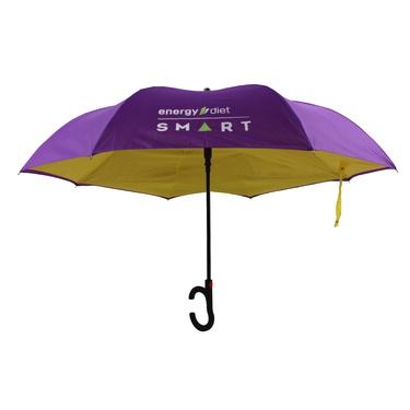 Umbrella - Energy Diet Smart
