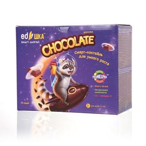 EDшка™ «Шоколад»