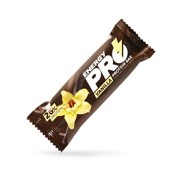 Energy PRO «Vanilla»