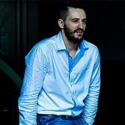 Сергей Гайдаров, C-Класс