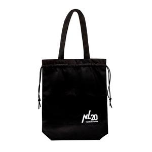 Сумка-шопер NL 20