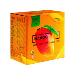 Energy Diet Smart Mango
