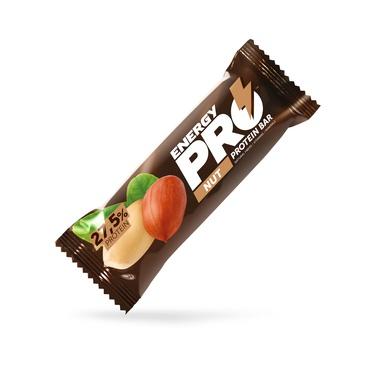 Energy PRO «Nut»