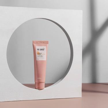 Perfecting CC cream, Light Beige