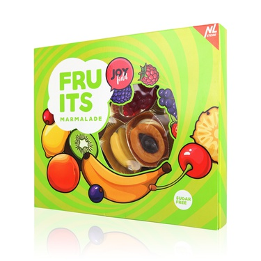 Joyfield Fruits