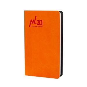 Записная книжка NL 20