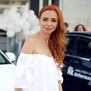 Анастасия Поятэ, C-Класс