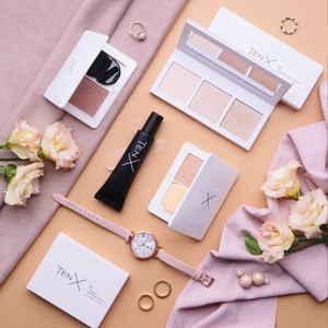Makeup kit Ideal tone