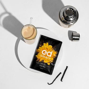 ED Smart Vanilla, 7 порций