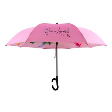 Зонт Be Loved