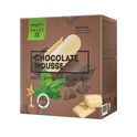 Energy diet smart Chocolate mousse