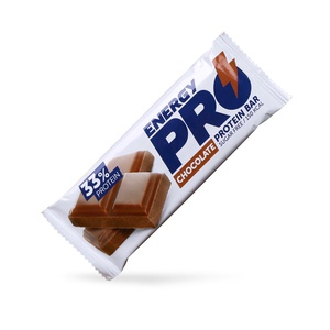 Energy PRO chocolate