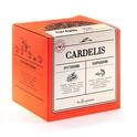 Cardelis Herbal Tea