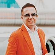 Алексей Веденеев, C-Класс