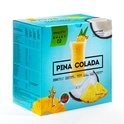 Energy Diet Smart Pina Colada