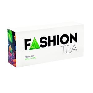 Green tea Enerwood FASHION