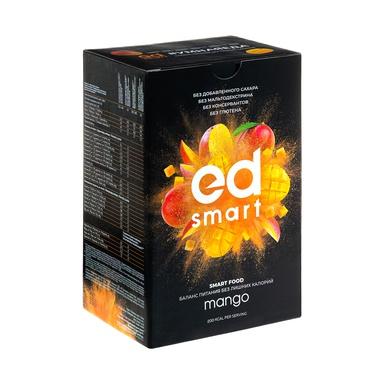 ED Smart Mango