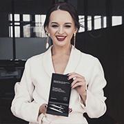 Елена Почкунова, C-Класс