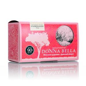Donna Bella