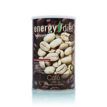 კოქტეილი «ყავა»