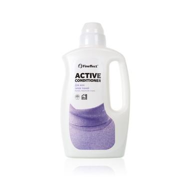 Active Conditioner