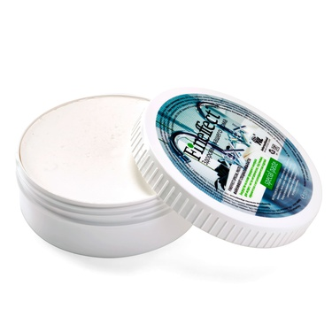 Eco cleaner Special Paste