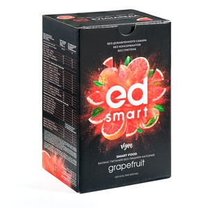 Energy Diet Smart «Grapefruit»