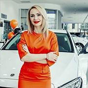 Татьяна Коблова, C-Класс