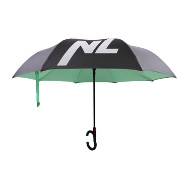 Umbrella - NL