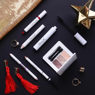 Event v2 evening makeup kit