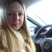 Варвара Окунева, A-Класс