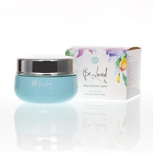 Aqua-balance cream