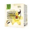 Energy diet smart Vanilla-Caramel