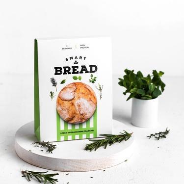 Smart Bread