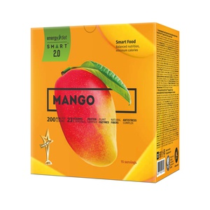 Energy Diet Smart Mango