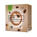 Energy diet smart Latte
