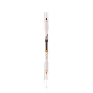 Двойной карандаш