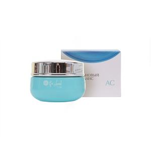 Hyaluronic aqua-balance cream