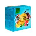 Energy Diet Smart «Sweet Mix Blue»