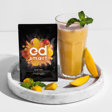 ED Smart Mango, 15 portions