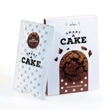 Smart Cake