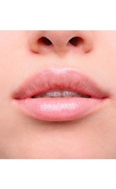 Lipstick-gloss