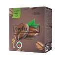 Energy Diet Smart Coffee