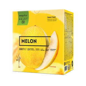 Energy Diet Smart Melon