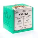Valery Herbal Tea
