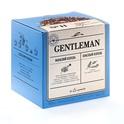 Gentleman Herbal Tea