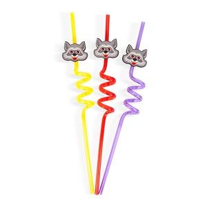 EDshka straws