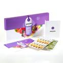 Immuno Box case
