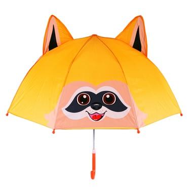 Kids umbrella -Orange