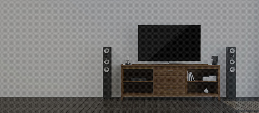 Аудио-, видео-, оргтехника, оптика